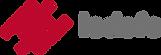 ISDEFE_Logo_HR_H.png
