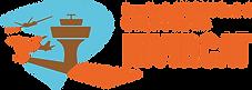 logo_INVIRCAT_rework-B2_complete_2020092