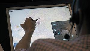 drone pilot.jpg