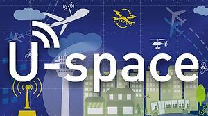 U-space-800x445 easa.jpg