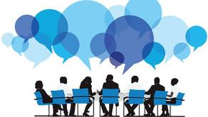 SECOND ADVISORY BOARD MEETING