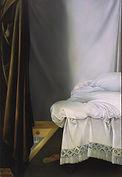 Matisse 1.jpg