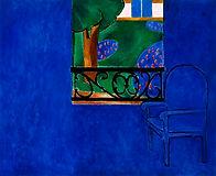 Matisse la conversation.jpeg