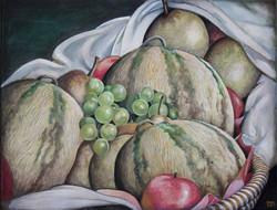 Fruit(s) de la tentation