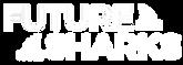 new-future-sharks-logo.png