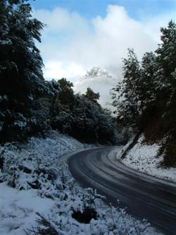 Tullah Snow 19th June, 2004 010