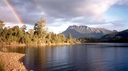 Tasmania18-21.12.04 037