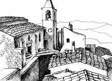 coquis village.jpg