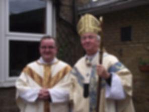 Archbishop weekend 194.jpg