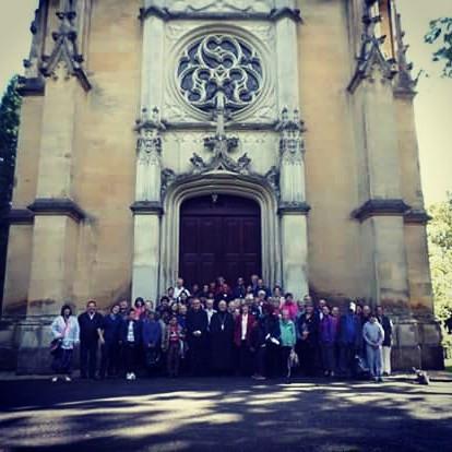 Day pilgrimage 2015..jpg