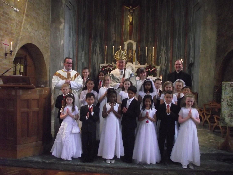 Archbishop weekend 192.jpg