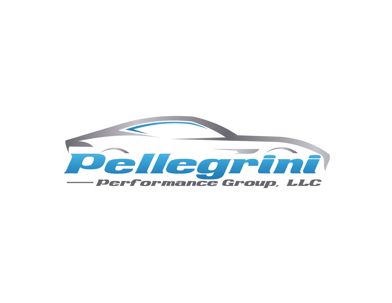 Pellegrini Performance Group Covington La