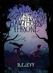 TheHawthornThrone-RELevy-Cover2020 (1).j