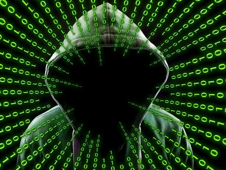 Cyber Terrorism and it's Threat in India