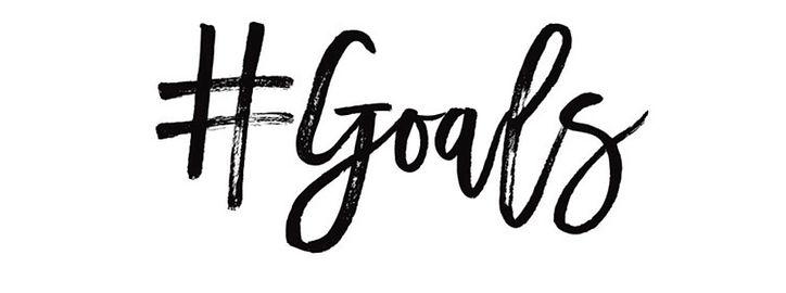 #Goals.jpg