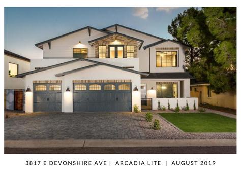 3817 E Devonshire Ave