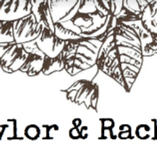 Rachael & Taylor