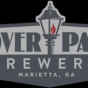 Glover Park Brewery