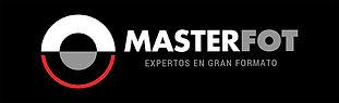 Logo H Masterfot.jpg