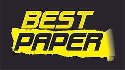 LOGO BEST PAPER.jpg