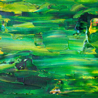 abstract-expressionism-abstract-painting