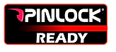 pinlock si.png