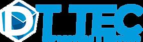 Logo DTTEC.png