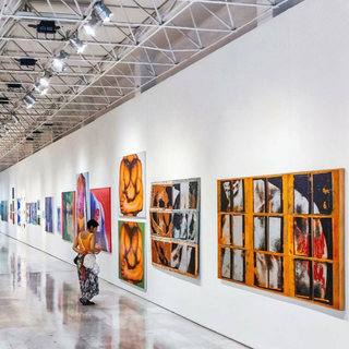 architecture-art-art-exhibition-2372979.