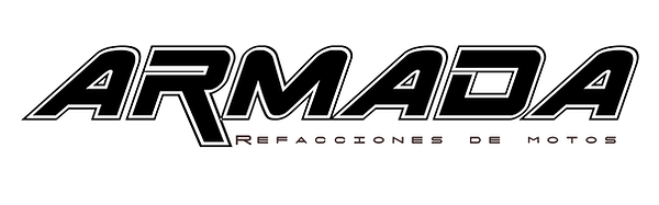 ARMADA  ok logo.png
