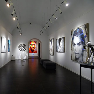 art-artwork-ceiling-1604991.jpg
