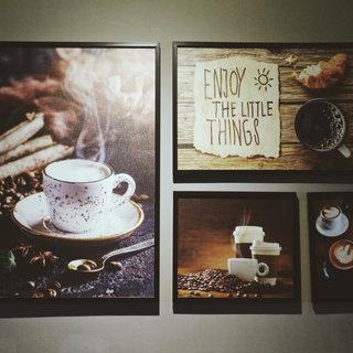 art-art-exhibition-caffeine-2362392.jpg