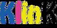 Klink Logo.png