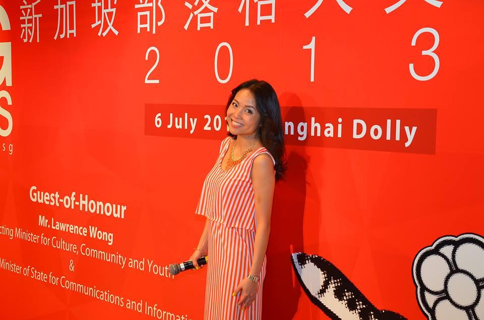 Singapore Blog Awards.jpg