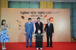 Evelyn Kuek - Chairman Chang, Mayor Chu, Rep Hsieh.JPG
