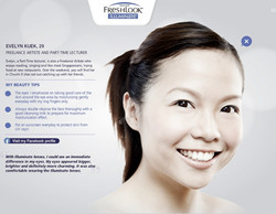 Evelyn K - Freshlook Illuminate.jpg