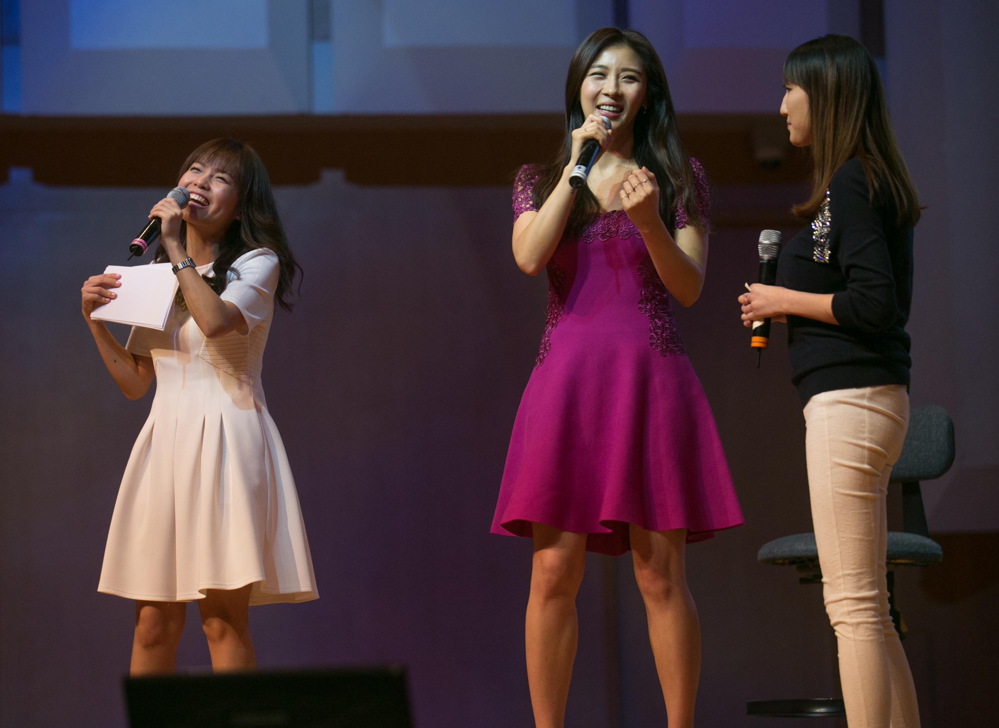 Evelyn Kuek - Ha Ji Won Fan Meet.jpg
