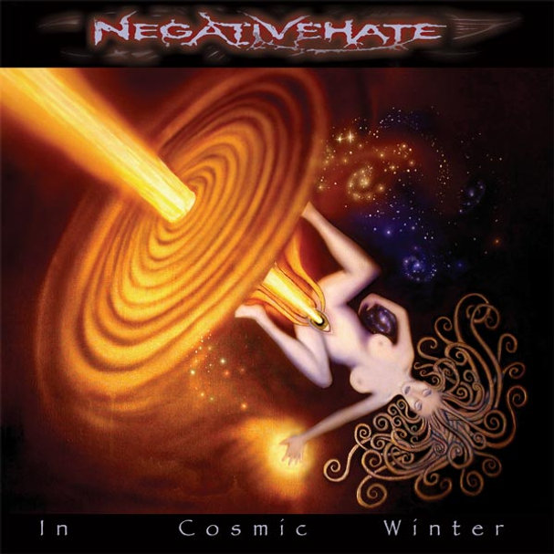 Negativehate-In-Cosmic-Wint.jpg