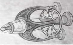 Spaceship_2.jpg