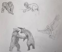 UNIT 7 Sketchbook.jpg