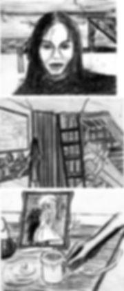 11-13 Vestigial storyboard.jpg