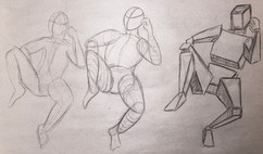 UNIT 3 Sketch_3.jpg