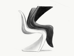 Unit 4 Chairs 4.png