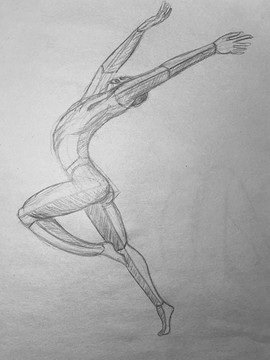 Unit4_Sketch_4.jpg
