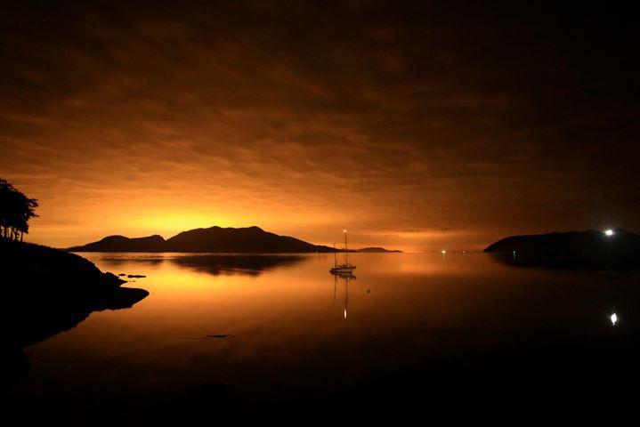 Orca Island Bay.jpg