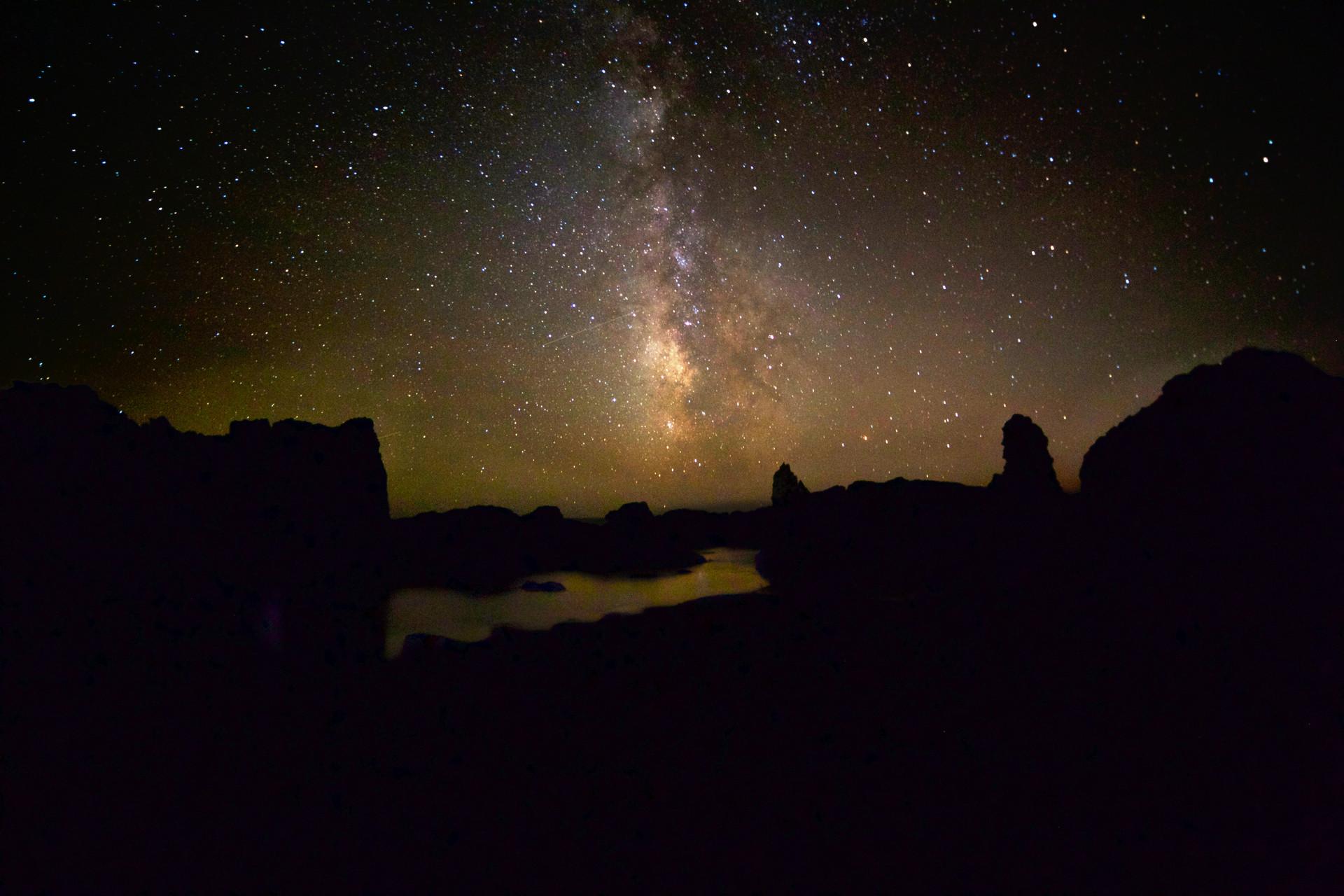Milky Way Bear Lost Coast.jpg