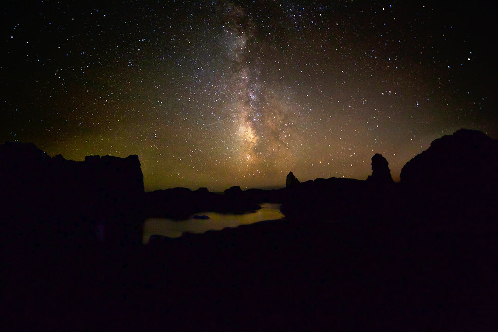 Milky Way Bear Lost Coast.jpg
