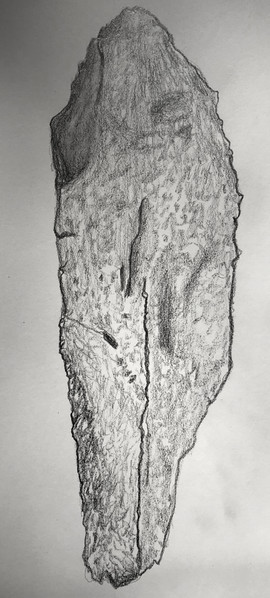 Stone Sketch.jpg