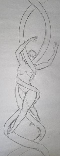 ribbon Dance.jpg