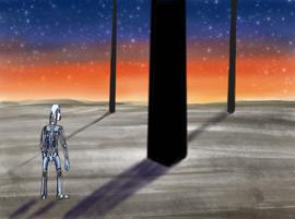 Rrocks_V_Robots_2.jpg