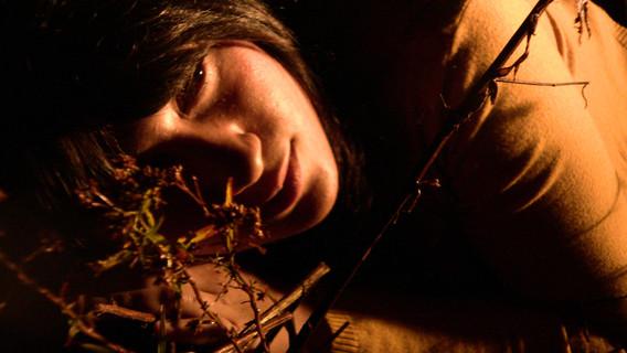 Rebecca H6.jpg